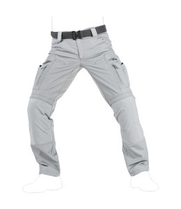 UF PRO Pantalon P-40 All Terrain Pants Frost Grey