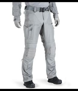 UF PRO Striker XT  Gen 2 Frost Grey - UF Pro