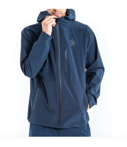 Virus PEAK WATERPROOF JACKET