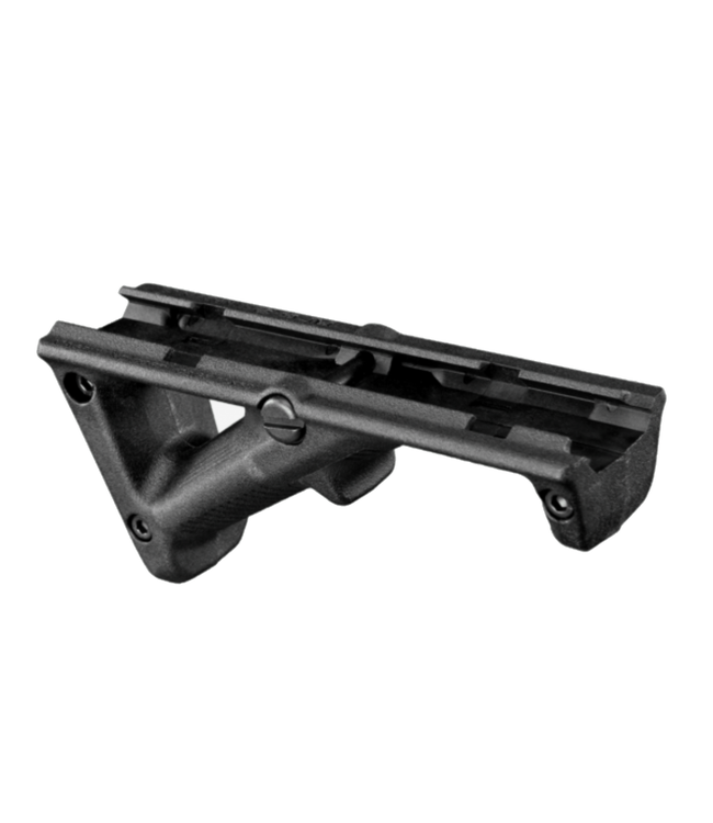 Magpul AFG-2® - Angled Fore Grip - Black