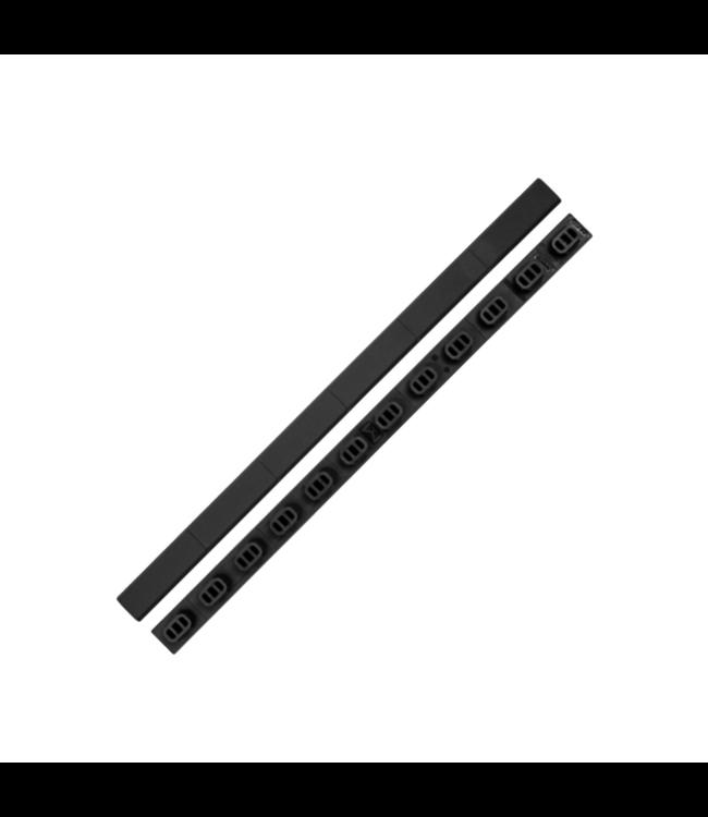 Magpul M-LOK® Rail Cover, Type 1