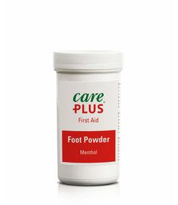 Foot Powder 40G - Care Plus