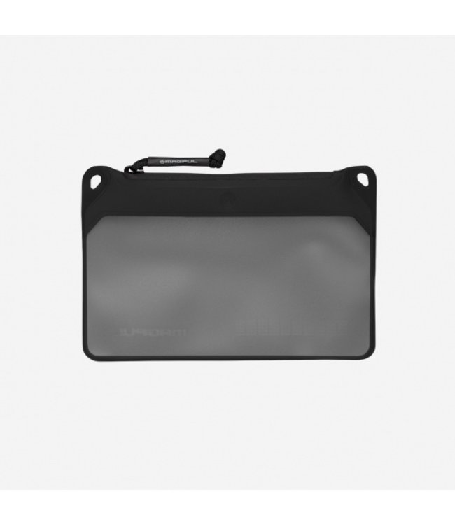 Magpul DAKA® Window Pouch Black - Medium