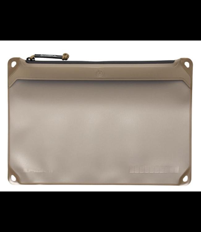 Magpul DAKA® Window Pouch FDE - Large