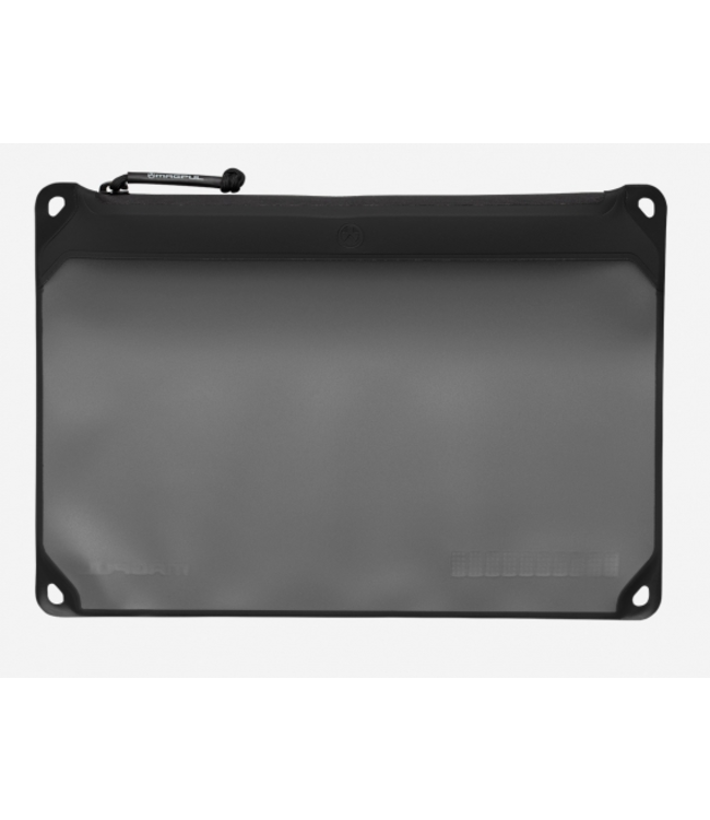 Magpul DAKA® Window Pouch Black - Large