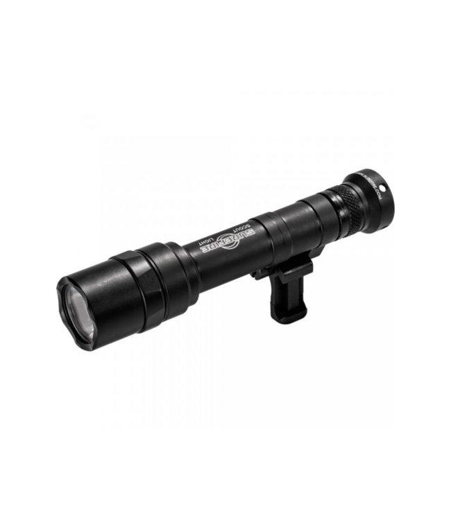 SureFire M640 Scout Light Pro - Black