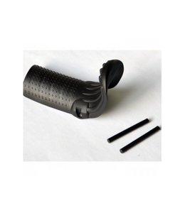 Glock Beavertail attachment
