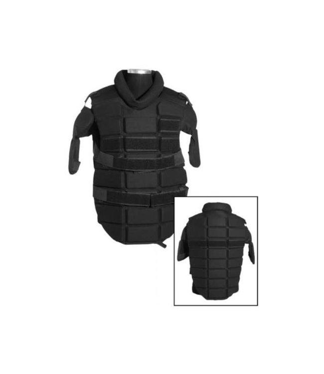 Mil-Tec Anti-Riot Jacket