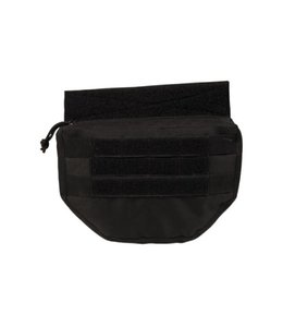 Mil-Tec Drop Down Pouch