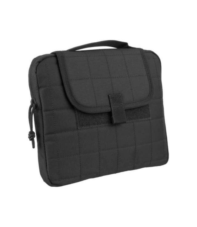 Mil-Tec iPad/Tablet Case