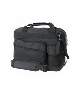 Mil-Tec Laptop Briefcase Bag