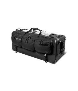 5.11 Tactical CAMS™ 3.0 190L Luggage Trolley