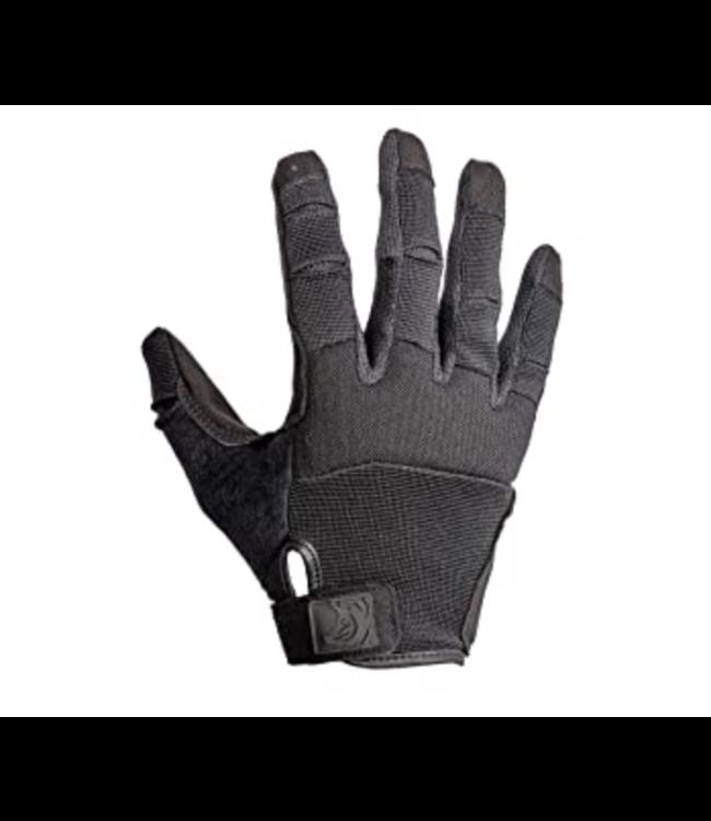 PIG Full Dexterity Tactical (FDT) Alpha Gloves (Black)