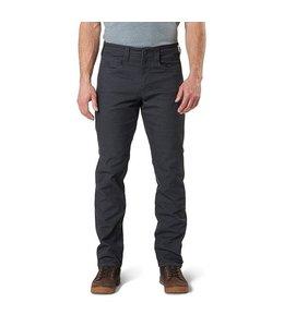 Defender-Flex Slim Pant- 5.11 Tactical