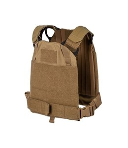 5.11 Tactical Plate Carrier Prime Kangaroo