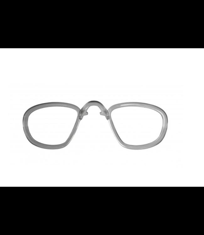 Toe Concept Vapor/Rogue/Saber Geavanceerd ballistisch inzetstuk voor de lens