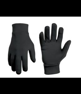 Toe Concept Handschoenen Thermo Performer Niveau 2 Noir