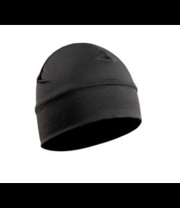 Toe Concept Cap Thermo Performer Niveau 2 Noir