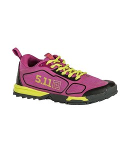 5.11 Tactical ABR Trainer Sports Shoes Women
