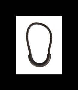 Mil-Tec Tactical Zipper Pullers