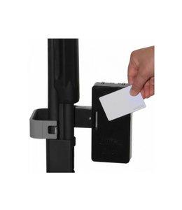 Levelfour RFID Gun Lock