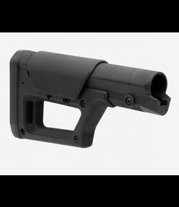 Magpul PRS Lite Stock (Black)