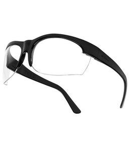 Bollé Super Nylsun shooting glasses
