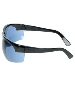 Super Nylsun III sunglasses