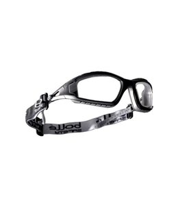 Bollé Tracker Safety Glasses