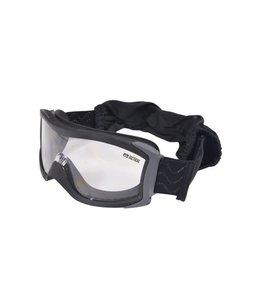 Bollé X1000 Tactical Goggles