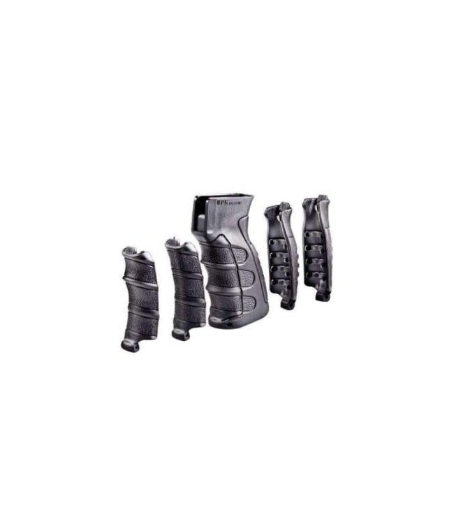 CAA Tactical AK47/AK74 Pistol Grip (Black)