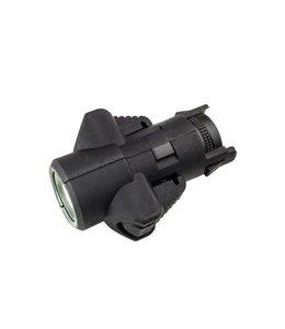 CAA Tactical Flashlight for Micro Roni