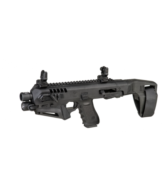 CAA Tactical Micro RONI Stabilizer G17/19