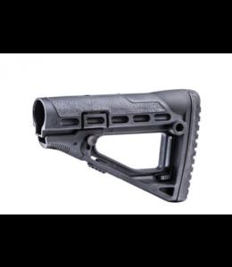 CAA Tactical SBS Skeleton Style AR Stock