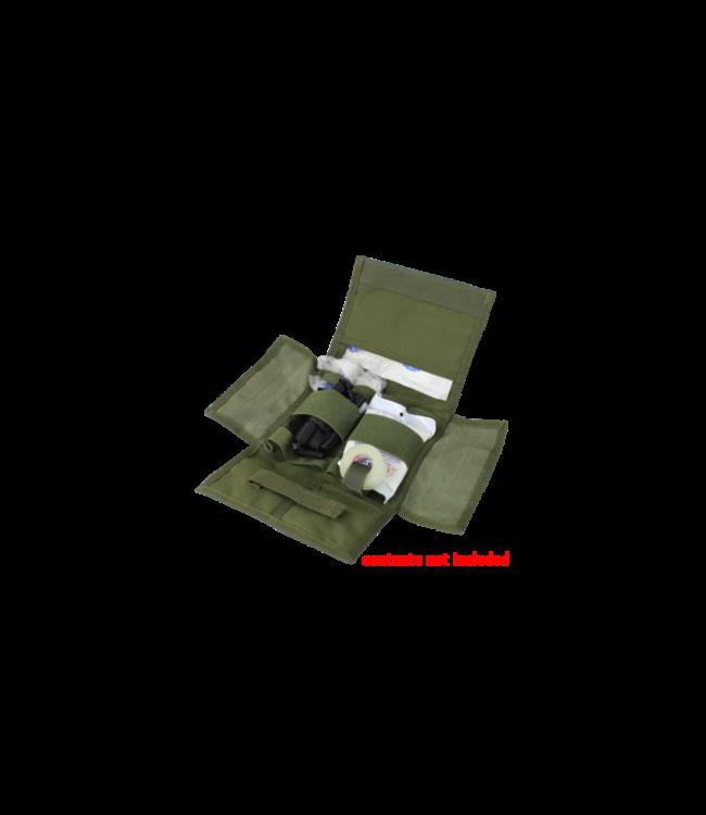 Condor Rip Away IFAK Pouch (OD Green)