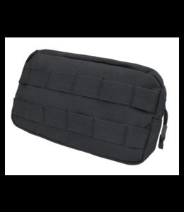 Condor Utility Pouch (Black)