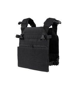 Condor Vanquish Armor System (Black)