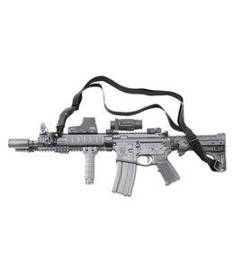 Defcon 5 Tactical Assault Sling (Black)