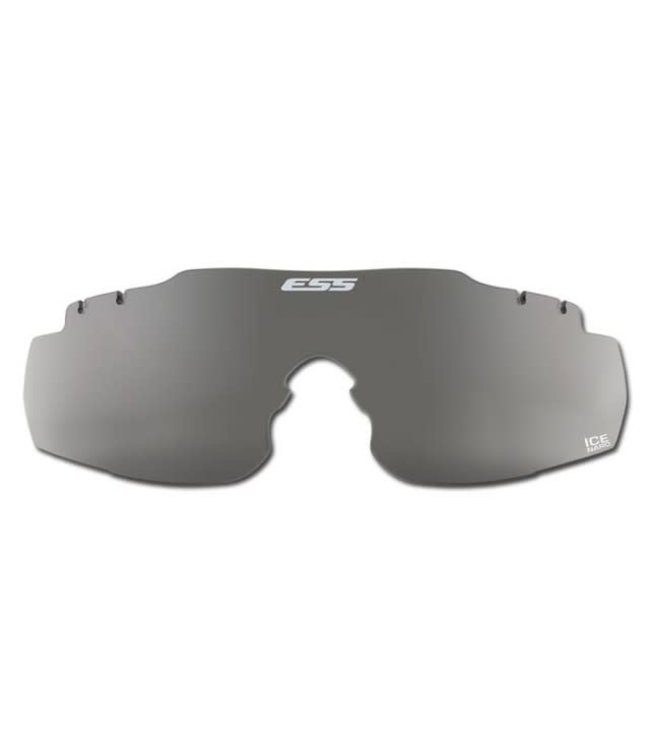ESS ICE NARO Clear Replacement Lens