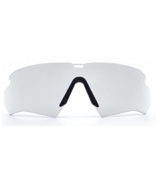 ESS Replacement lens for Crossbow - Clear