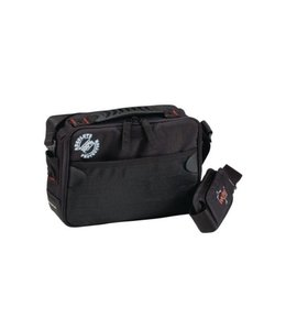 Explorer Cases Bag A - Padded Bag with adjustable Dividers