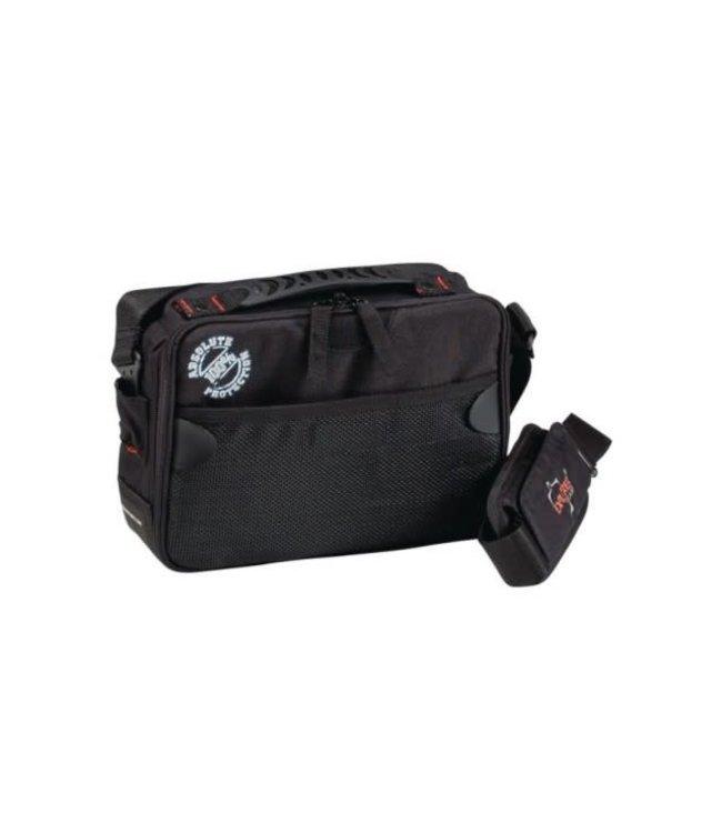 Explorer Cases Bag A - Padded Bag with adjustable Dividers