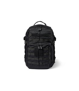 5.11 Tactical Rush 12 2.0 Rugzak