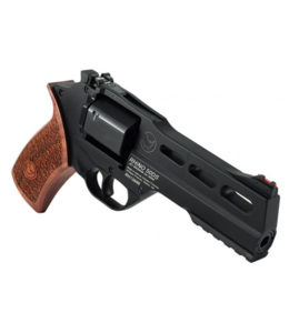 Chiappa RHINO Revolver 50DS .- 357 Magnum