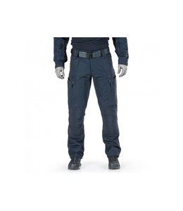 UF PRO P-40 All Terrain Gen 2 Pants Navy Blue