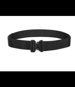 Helikon-Tex Cobra FC45 Black Belt