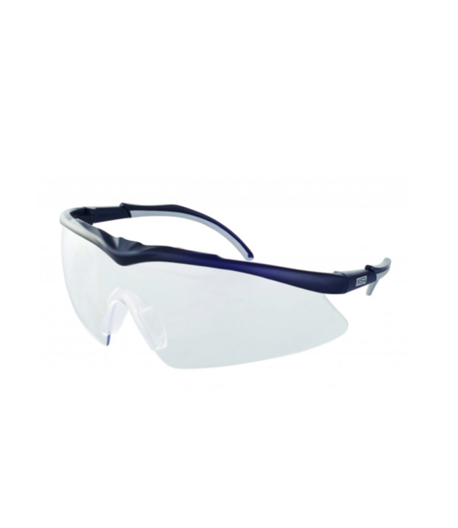 MSA Ballistische beschermende bril Tector