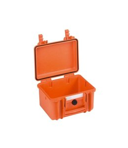 Explorer Cases Explorer 2717 OE case (Orange - Empty)