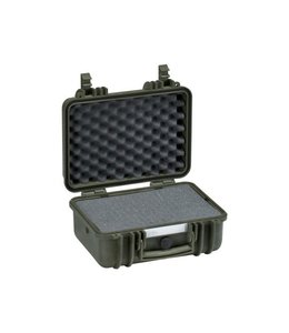 Explorer Cases Explorer 3317 Case with Precubed Foam