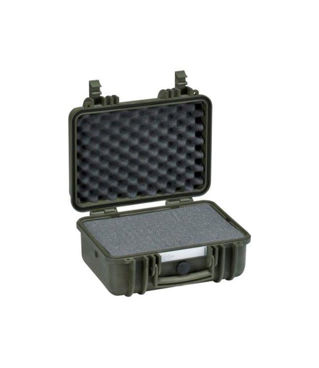 Explorer Cases Explorer 3317 Case with Precubed Foam